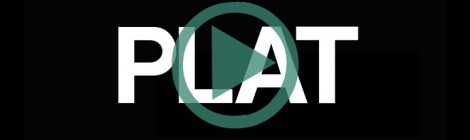 PLAT TV: una plataforma de cine 100% independiente
