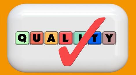 Incorporación de la gestión de la calidad en los proyectos de dinamización sociocultural