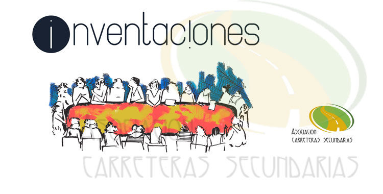 """""""Inventaciones"""": Diálogo estructurado sobre políticas de juventud"""
