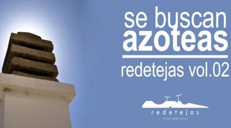 Red de Azoteas Culturales