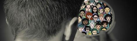 Empatía y jóvenes